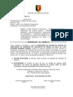 04295_11_Decisao_moliveira_APL-TC.pdf