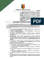 04312_11_Decisao_mquerino_APL-TC.pdf