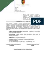 01939_09_Decisao_kantunes_AC1-TC.pdf