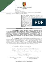 Proc_01214_12_0121412__nova_palmeira__prazo.correto.pdf