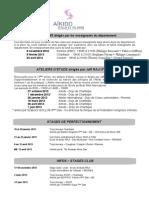 calendrier_CD_35_2012-13