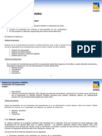 Clasificacion Del Software 1.1