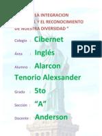alexsander[1]