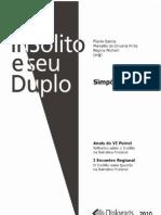 livro_insolito_simposio
