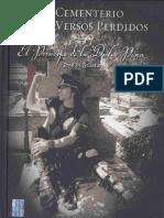 Cementerio de Los Versos Perdidos - Txus Di Fellatio