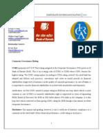 Becg_bank of Baroda_final Document (1)