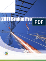 2011 Bridge Report