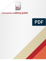 GC-Decision Making Guide-En En