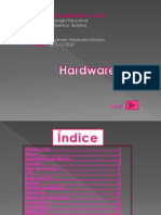 Diapositivas Carmen