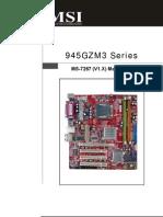 7267v1.0(G52-M7267X1)