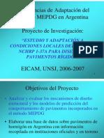 aashto2002(2)