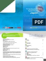 Requisitos Exportacion Japon