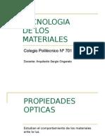 propiedadesopticas-120408233144-phpapp02