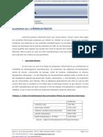 PDF Economie Fr