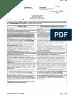 Poelman- Revisions to 1984 Conf Talk