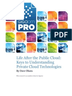 2 20807 Life After the Public Cloud