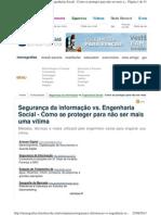 Monografias.brasilescola.com Computacao Seguranca-Inform