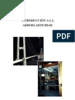 Aeroelasticidad