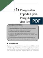 HBPE2203 Topik 1