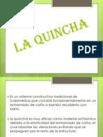La Quincha[1]