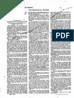 UN Charter Testimony Catherine Baldwin 1945 1pg POL