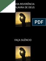 MENSAGEM DEPRESSÃO 3 DE AGOSTO