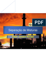 separaodemisturas-101029205340-phpapp02