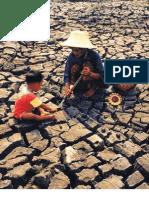 Estado de la Población Mundial 2009 Panorama General UNFPA