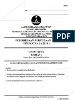2010 Kelantan Spm Trial Chemistry 1
