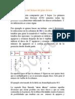 Uso Del Plato Divisor