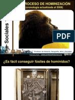 hominizacion-100319070006-phpapp01