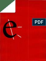 Bringhurst, Robert - Elementos Do Estilo Tipografico