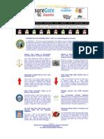 Wednesday - September 26, 2012 - ForeclosureGate Gazette
