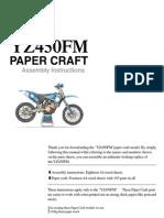 Plugin Yz450fm Assembly01