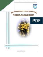 [1331]Manual Del Operador Hazmat