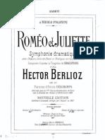 IMSLP81778-PMLP48685-Berlioz - Romeo Et Juliette FS