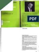 Diccinario de Términos y conceptos de Psicología y Psicología Social