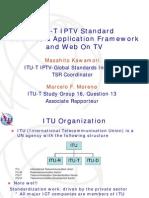 ITU WebOnTV Kawamori3