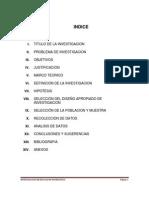 Proyecto Investigacion Matematica Ejemplo