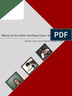 Sanza PDF