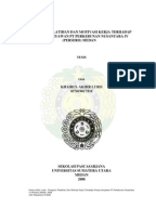 Jurnal titrasi asam basa pdf