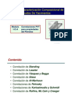 M1E_CorrelacionesPVT