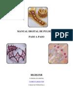 Manual de Bisuteria
