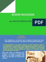 acidosnu1