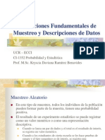 DistribucionesFundamentalesMuestreo_DescripcionesDatos (1)