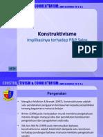 konstruktivisme-kajian-ilmiah