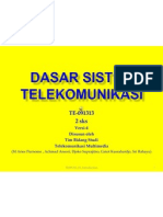 DST 1 (010912)