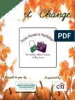 Pocket Change Issue 1.2