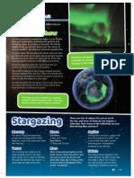 Scientriffic Mag No 49 Web Part2
