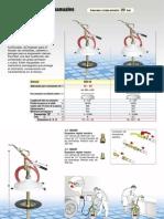 05-Bombas Manuales Para Trasvase de Grasa